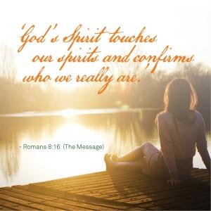 God's Spirit Touches our Spirit_Graphic2