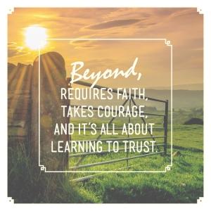 Beyond_it takes ..