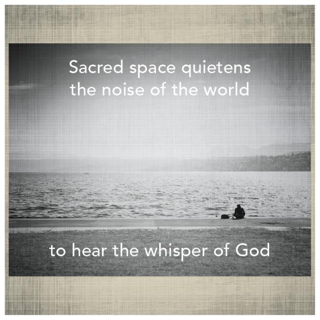 sacred-space-3